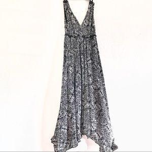 Sytle & Co. Maxi Dress • Size S